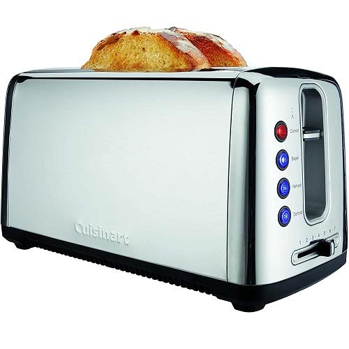 Cuisinart CPT-2400P1