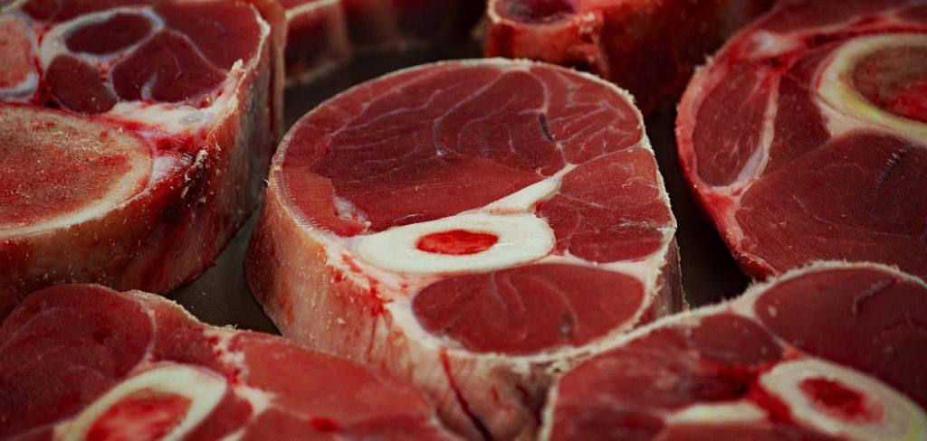 What Does Bone Marrow Taste Like